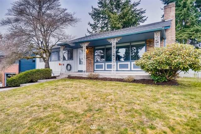 19423 71st Place W, Lynnwood, WA 98036 (#1735086) :: Alchemy Real Estate