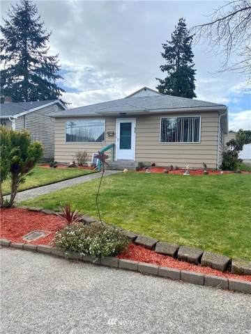 836 S Hawthorne Street, Tacoma, WA 98465 (#1735093) :: Shook Home Group