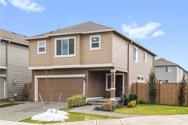 10502 189th Street E, Puyallup, WA 98374 (#1735103) :: Better Homes and Gardens Real Estate McKenzie Group