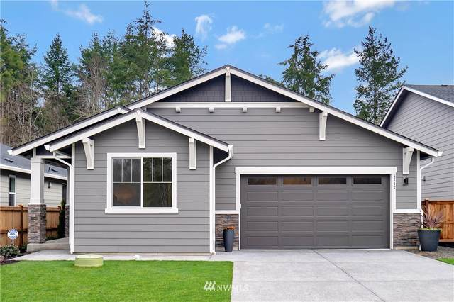5712 Waldron (Lot 1617) Court NE, Lacey, WA 98516 (#1735105) :: NextHome South Sound
