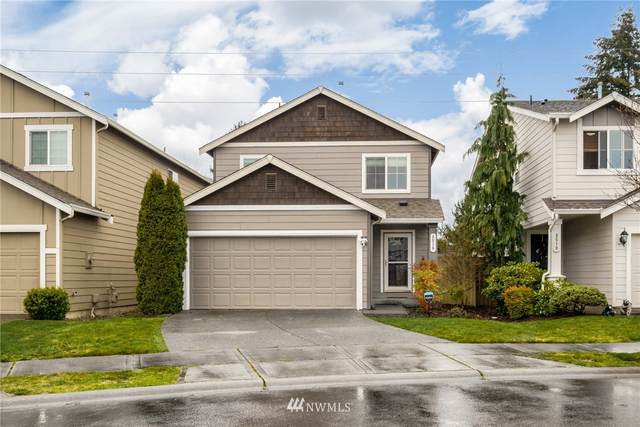3516 Destination Avenue E, Fife, WA 98424 (#1735112) :: McAuley Homes