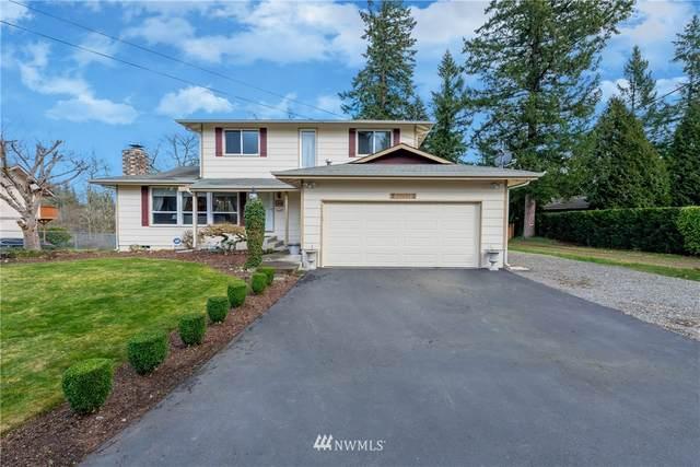 29052 229th Avenue SE, Black Diamond, WA 98010 (#1735118) :: Canterwood Real Estate Team