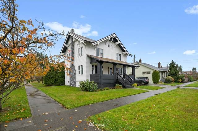 1904 N Alder Street, Tacoma, WA 98406 (#1735122) :: The Royston Team