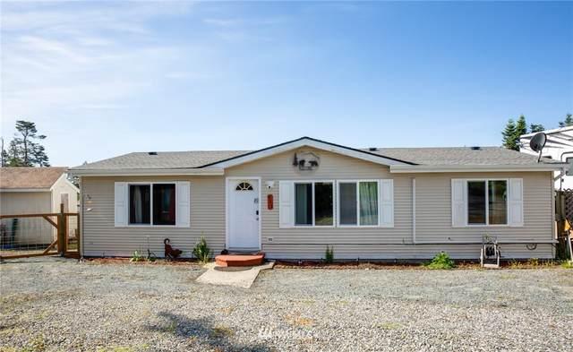 911 Diane Avenue, Oak Harbor, WA 98277 (#1735124) :: Northwest Home Team Realty, LLC