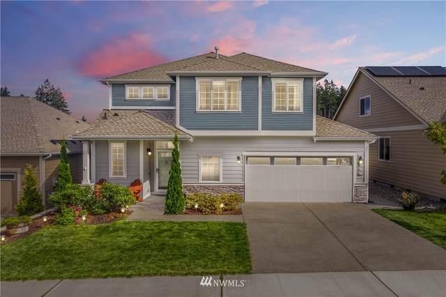 622 Mandee Street SE, Lacey, WA 98513 (#1735138) :: Urban Seattle Broker