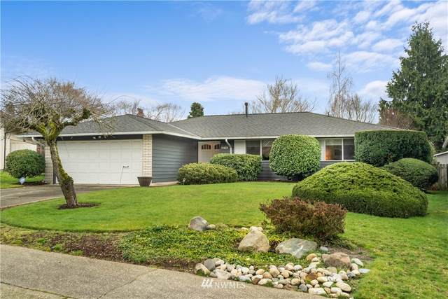 11621 NE 136th Street, Kirkland, WA 98034 (#1735150) :: Better Homes and Gardens Real Estate McKenzie Group