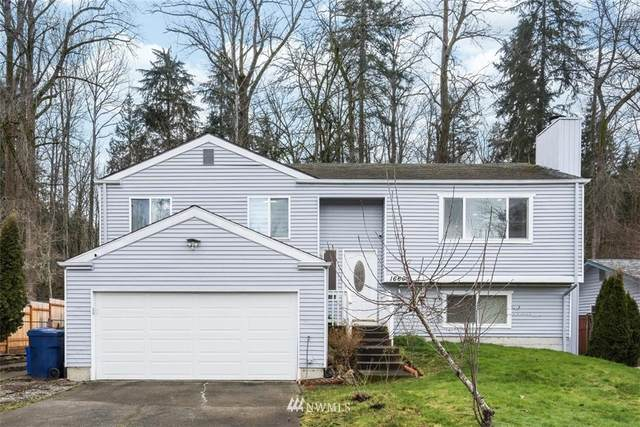 16608 133rd Place SE, Renton, WA 98058 (#1735159) :: The Shiflett Group