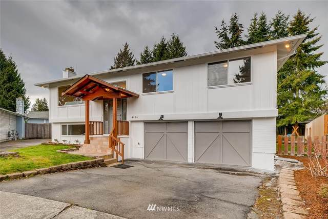 4434 NE 23rd Court, Renton, WA 98059 (#1735172) :: Shook Home Group
