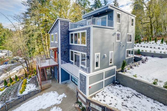 8631 NE 169 Street, Kenmore, WA 98028 (#1735202) :: Ben Kinney Real Estate Team