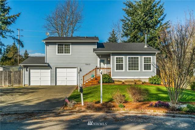 10617 97th St Sw, Tacoma, WA 98498 (#1735208) :: Better Homes and Gardens Real Estate McKenzie Group