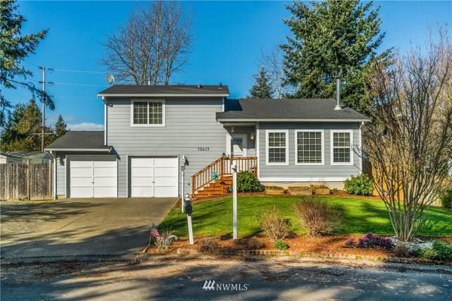 10617 97th St Sw, Tacoma, WA 98498 (#1735208) :: Keller Williams Realty