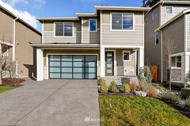 3403 167th Place SE, Bothell, WA 98012 (#1735210) :: Pickett Street Properties