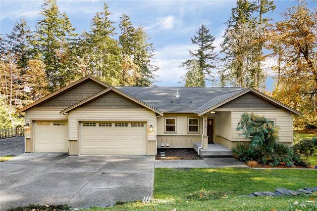 615 8th Avenue, Fox Island, WA 98333 (#1735213) :: TRI STAR Team | RE/MAX NW