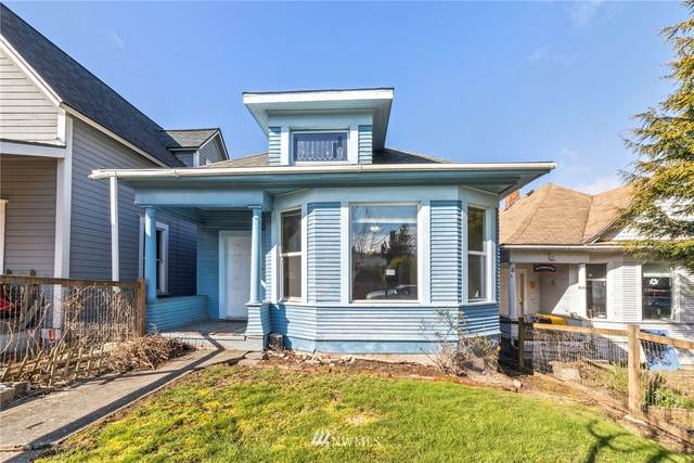 1419 N Garden Street, Bellingham, WA 98225 (#1735216) :: Keller Williams Realty