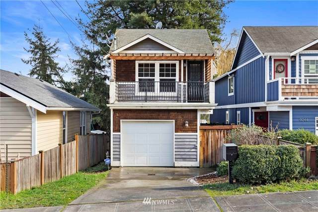 9042 3rd Avenue S, Seattle, WA 98108 (#1735242) :: Shook Home Group