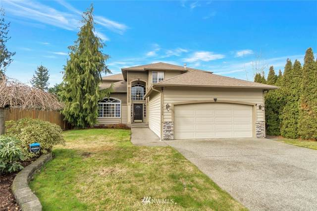 19128 30th Drive SE, Bothell, WA 98012 (#1735243) :: Better Homes and Gardens Real Estate McKenzie Group