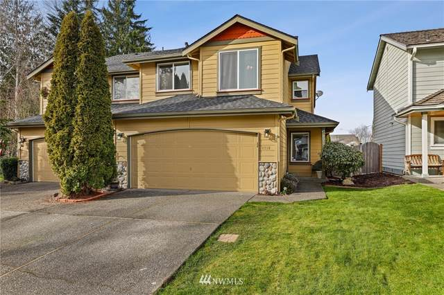 8319 Gallery Lane, Arlington, WA 98223 (#1735249) :: The Kendra Todd Group at Keller Williams