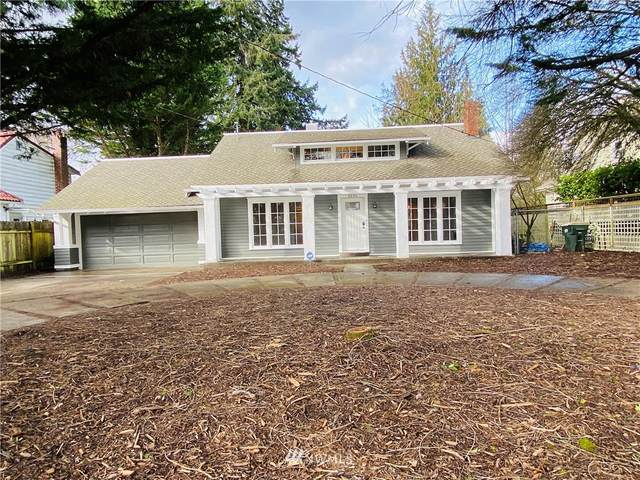 3235 Capitol Boulevard SW, Tumwater, WA 98512 (#1735259) :: Better Homes and Gardens Real Estate McKenzie Group