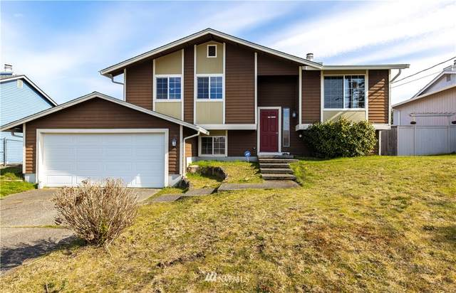 3713 N Vassault Street, Tacoma, WA 98407 (#1735274) :: Alchemy Real Estate