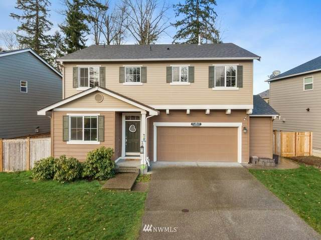 16614 80th Ave Court E, Puyallup, WA 98375 (#1735289) :: Priority One Realty Inc.