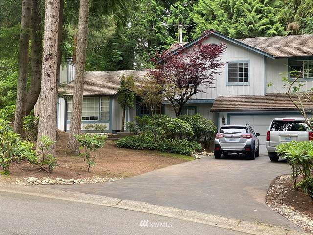 3508 208th Place NE, Sammamish, WA 98074 (#1735293) :: Northern Key Team