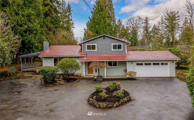 15702 Larch Way, Lynnwood, WA 98087 (#1735296) :: Keller Williams Realty