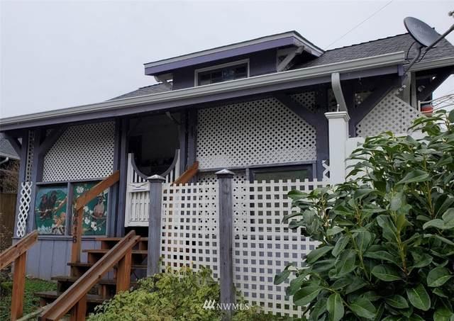 8416 Duncan Avenue S, Seattle, WA 98118 (#1735309) :: Shook Home Group