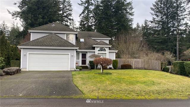 7101 72nd Street Ct SW, Lakewood, WA 98498 (#1735310) :: Priority One Realty Inc.