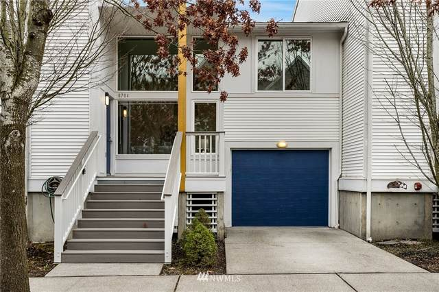 6704 34th Place S, Seattle, WA 98118 (#1735344) :: Canterwood Real Estate Team