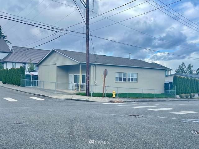 832 3rd Street, Mukilteo, WA 98275 (#1735351) :: Ben Kinney Real Estate Team