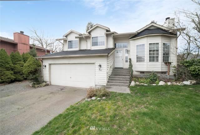 1930 65th Avenue NE, Tacoma, WA 98422 (#1735359) :: Canterwood Real Estate Team