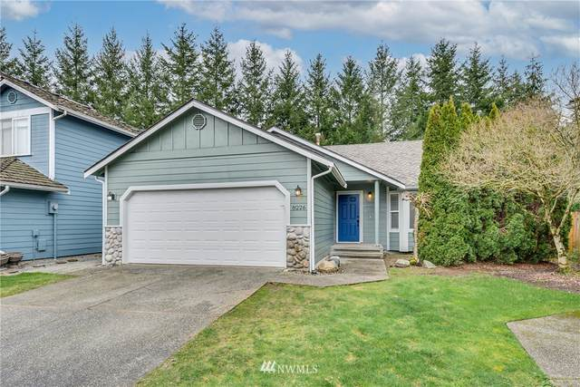 8226 Masters Court, Arlington, WA 98223 (#1735392) :: The Kendra Todd Group at Keller Williams