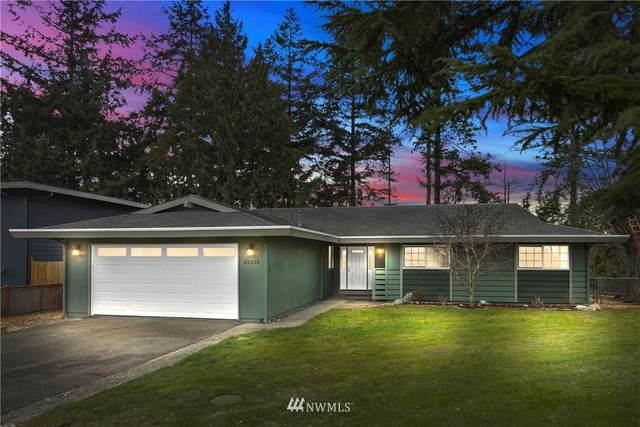 25523 32nd Place S, Kent, WA 98032 (#1735394) :: McAuley Homes