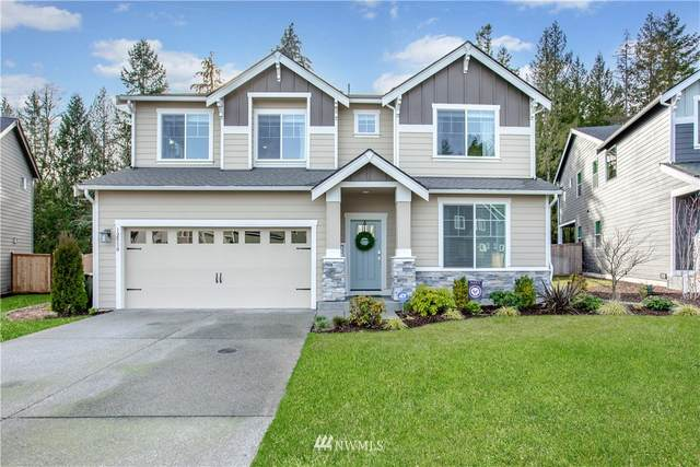 12510 Emerald Ridge, Puyallup, WA 98374 (#1735399) :: Better Homes and Gardens Real Estate McKenzie Group