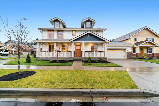3634 22nd Avenue NE, Olympia, WA 98506 (#1735403) :: Shook Home Group