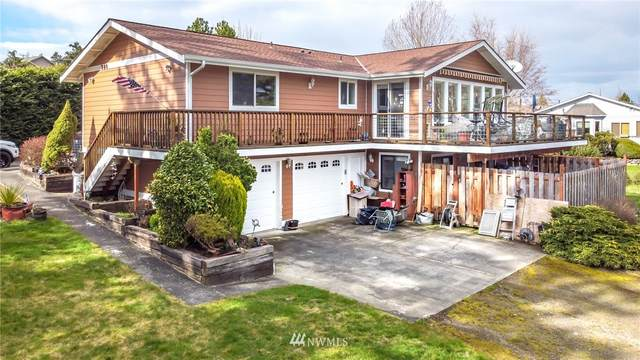 704 27th Street, Port Townsend, WA 98368 (#1735413) :: The Original Penny Team