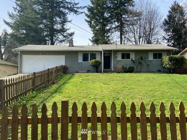 36919 3rd Avenue SW, Federal Way, WA 98023 (#1735421) :: Priority One Realty Inc.