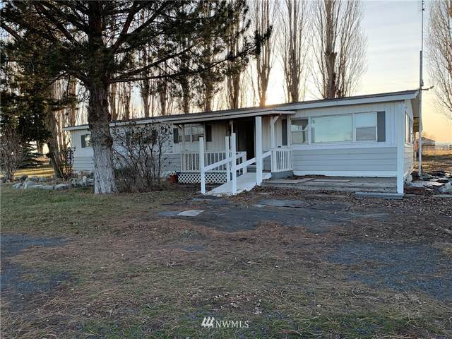 5648 N Frontage Road E, Moses Lake, WA 98837 (#1735424) :: Canterwood Real Estate Team