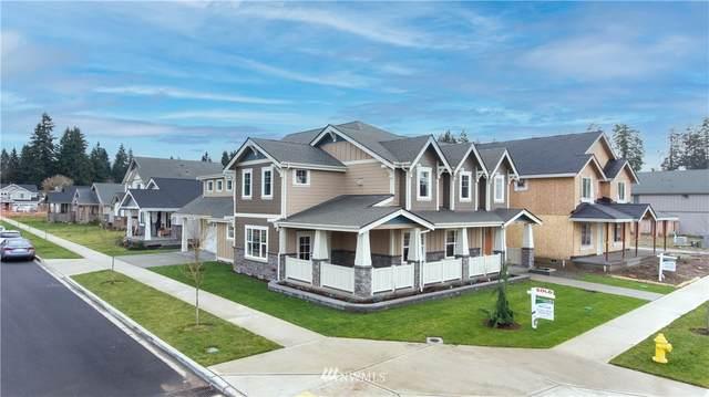 3617 23rd Avenue NE, Olympia, WA 98506 (#1735426) :: Shook Home Group