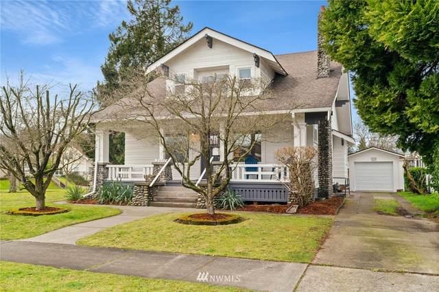 3596 Tacoma Avenue S, Tacoma, WA 98418 (#1735476) :: NextHome South Sound