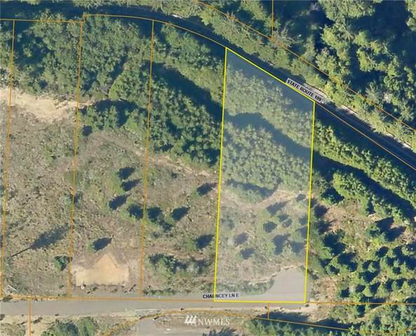 4 Chauncey Lane E, Pacific Beach, WA 98571 (#1735488) :: Canterwood Real Estate Team