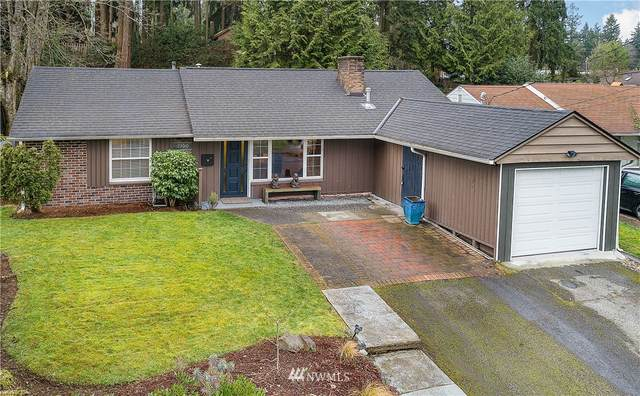 23010 59th Avenue W, Mountlake Terrace, WA 98043 (#1735494) :: M4 Real Estate Group
