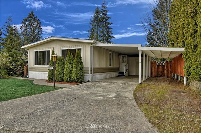 19235 128th Place NE, Bothell, WA 98011 (#1735495) :: Shook Home Group