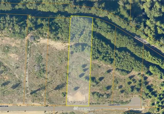 10 Chauncey Lane E, Pacific Beach, WA 98571 (#1735502) :: Canterwood Real Estate Team