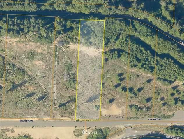 14 Chauncey Lane E, Pacific Beach, WA 98571 (#1735505) :: Canterwood Real Estate Team