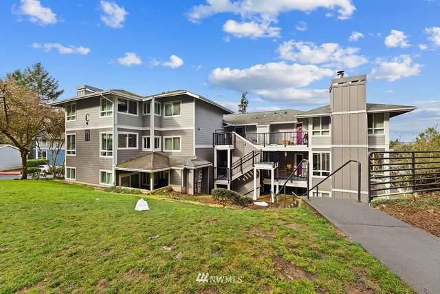12012 NE 204th Place C102, Bothell, WA 98021 (#1735508) :: Keller Williams Realty