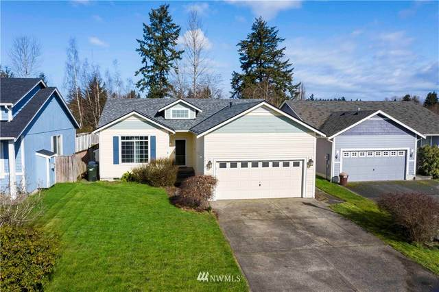 1313 131st St E, Tacoma, WA 98445 (#1735511) :: Keller Williams Realty