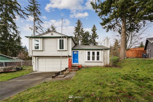 2711 24th Avenue Ct SE, Puyallup, WA 98374 (#1735518) :: Keller Williams Realty