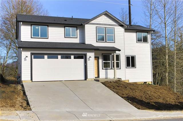 148 Shoreview Drive, Kelso, WA 98626 (#1735522) :: Shook Home Group