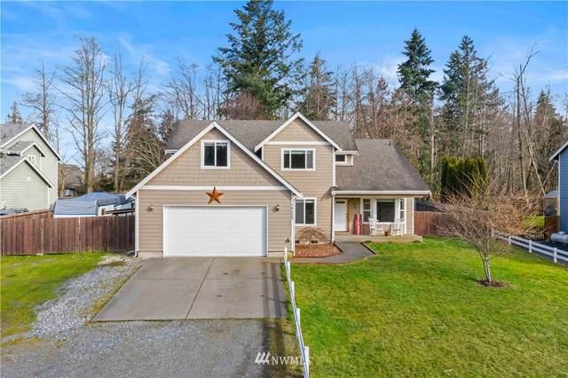 39223 Meridian Street E, Eatonville, WA 98328 (#1735528) :: Canterwood Real Estate Team